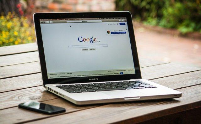 Geld verdienen durchs Bloggen?